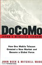 tsunami wireless