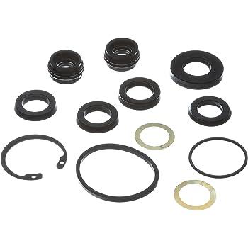 Autofren Seinsa Kit de réparation principal cylindre de frein d1523 pour FORD