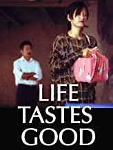 taste of life movie