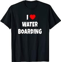 Best i heart waterboarding Reviews