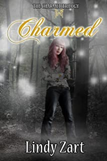 Charmed: 1 (The Charmed Series)