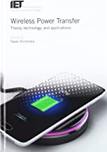 Wireless Power Transfer: Theory, technology, and applications (Energy Engineering)