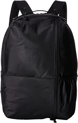 Cole Haan - Grand Commuter Backpack