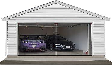 Amazon.es: Motor para puerta de garaje Dimoel DIMO 700
