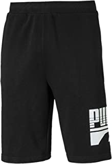 "Puma Rebel Shorts 9"" Shorts For Men"