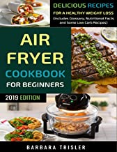 Best rivergrille oil less fryer and roaster recipes Reviews