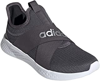 Women's Puremotion Adapt Running Shoe