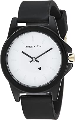 Anne Klein - AK-3206WTBK