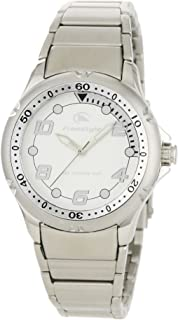 Freestyle Women's FS84958 The Hammerhead XS Classic Round Analog Diver Watch
