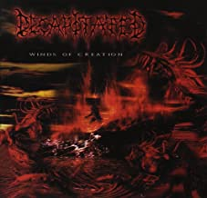 Best decapitated winds of creation Reviews