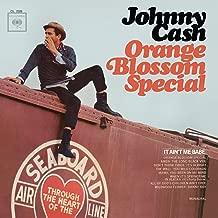 Best album orange blossom Reviews