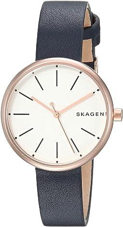 Skagen - Signatur - SKW2592