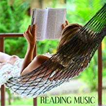 Best new age reading Reviews