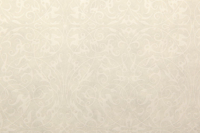 Rössler Papier - - - - Fine Paper - Blatt DIN A4, 70g, Pearly, dekor - Liefermenge  50 Stück B07CX6MTWN | Rabatt  0ec049