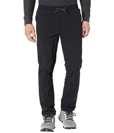 Mountain Hardwear Basin Pull-On Pants