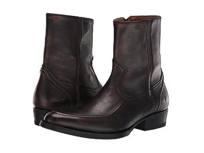 cc5297df2b2 Men's Frye Boots
