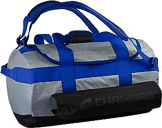 CHAMPRO Base Knock Duffle Pack - Softball/Baseball