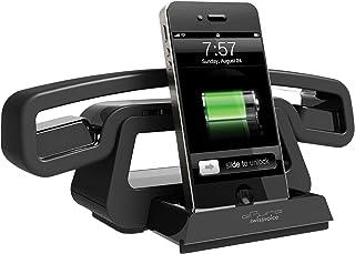 Swissvoice Epure Mobile - BH01-i Estación Bluetooth Negra