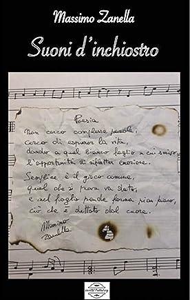 Suoni dinchiostro di Massimo Zanella