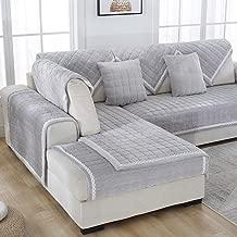 Amazon.es: SHILINGLING - Accesorios de sillas y sofás ...