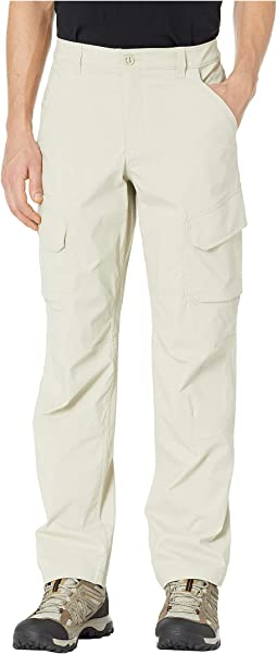 Fish Hunter Cargo Pants