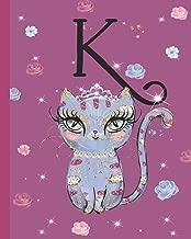 Best kitty k planner Reviews