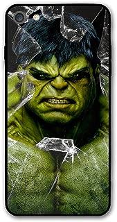 Best hulk iphone 7 case Reviews