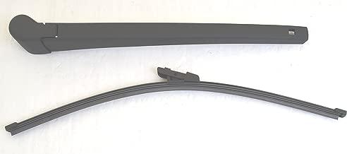 3RG 80421 Culatas