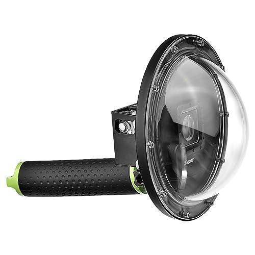 GoPro Unterwasser: Amazon.de