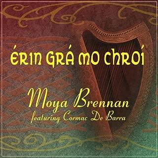Erin Gra Mo Chroi (Single)