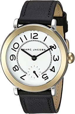 Marc Jacobs - Riley - MJ1514