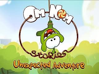 Om Nom Stories - Season 3