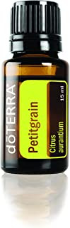 doTERRA - Petitgrain Essential Oil - 15 mL