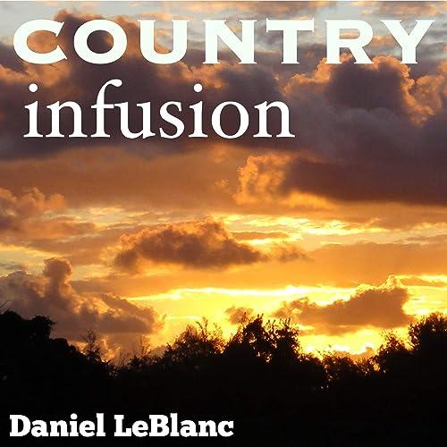 Sherman Oaks by Daniel LeBlanc on Amazon Music