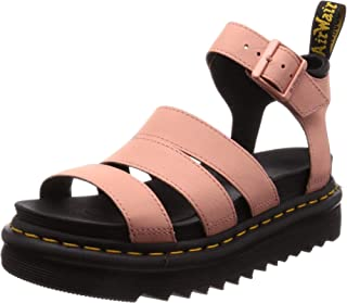 Women's Blaire Patent Leather Fisherman Sandal
