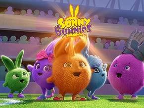 Best sunny bunnies wolf Reviews
