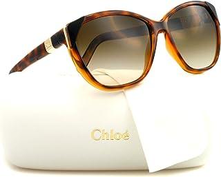 3a727f70feae Chloe Sunglasses CE 600S HAVANA 219 CE600S