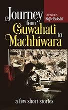 Best history of guwahati Reviews