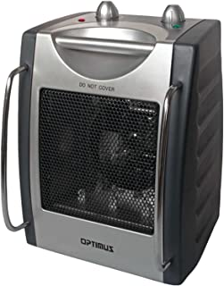 Best optimus h 3015 portable utility heater with thermostat Reviews