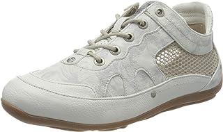 Mustang 1306-301-203, Sneakers Basses Femme