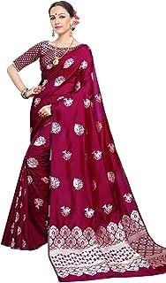 Purples Women's Indian Clothing: Buy Purples Women's Indian Clothing