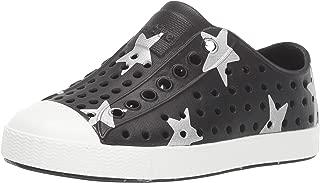 Kids' Jefferson Print Child Sneaker