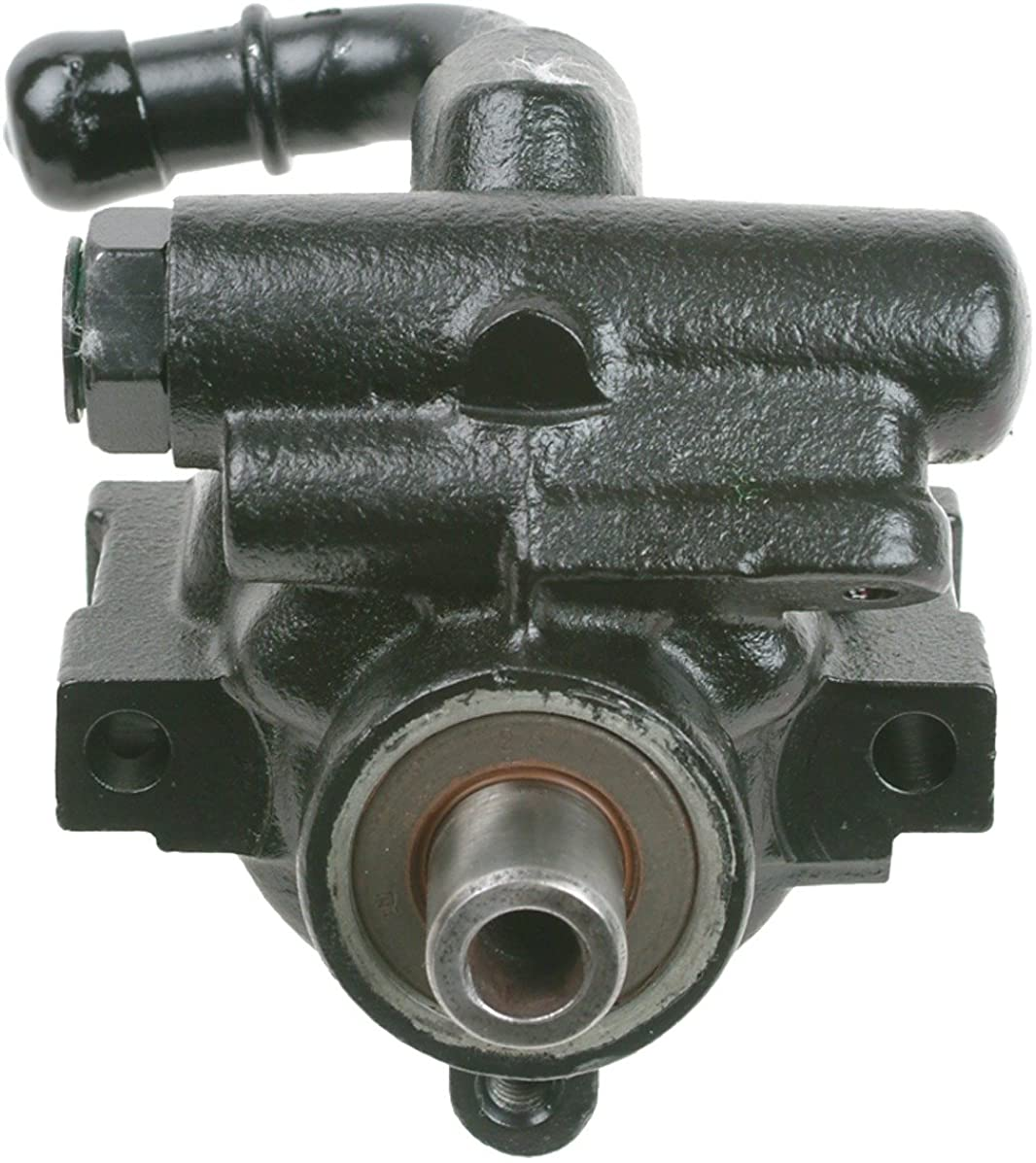 Cardone 20-901 Remanufactured Domestic Power Steering Pump