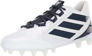 Men's Freak Carbon Low Football Shoe