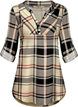 Best fall clothes for womens on sale Reviews
