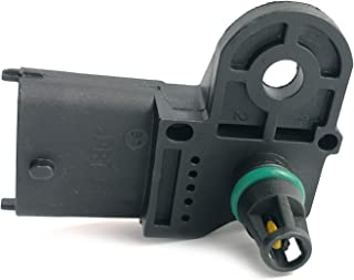 MAP Sensor For 2008-2017 Late Harley Touring, 2007-17 XL Sportster, 2016-17 Softail 32319-07