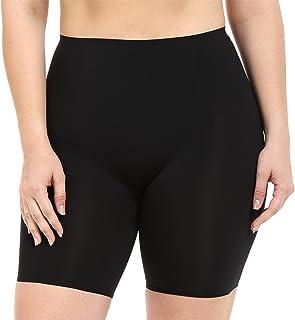 Spanx Thinstincts Compression Tummy Control Shapewear Shorts For Women