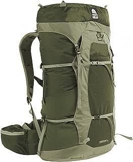 Granite Gear Crown 2 60 Backpack - Women's
