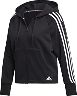 736819be874 Amazon.co.uk: adidas - Hoodies / Hoodies & Sweatshirts: Clothing