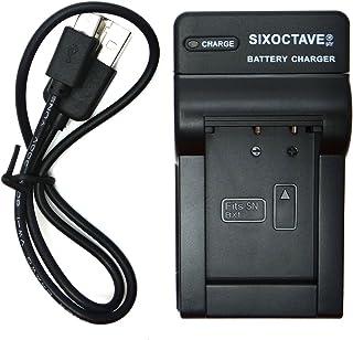 str BC-TRX NP-BX1 デジタルカメラ互換急速充電器 USBチャージャー ソニー SONY DSC-RX100 DSC-WX300 HDR-AS10 HDR-AS15 HDR-AS30V HDR-AS50R HDR-GWP88 HD...